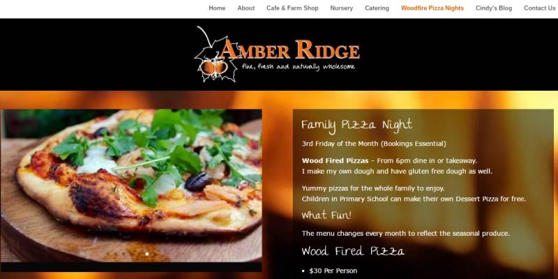 amber_ridge-Gusto-Marketing