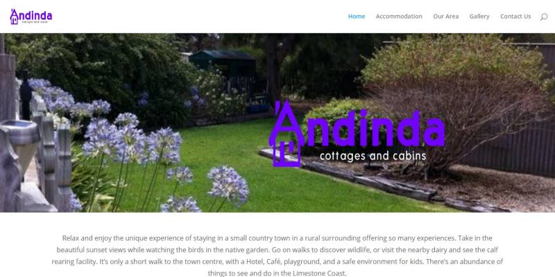 Andinda-Cottages-Cabins-Gusto-Marketing