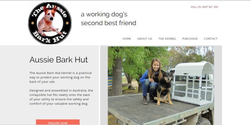 Aussie-Bark-Hut-Gusto-Marketing