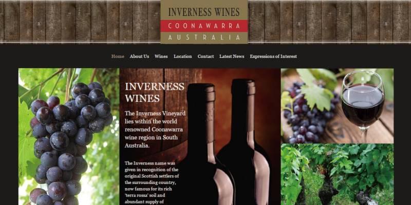 Inverness-Wines-Gusto-Marketing