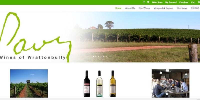 Pavy-Wines-Gusto-Marketing