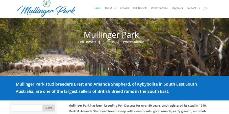 Mullinger-Park-Gusto-Marketing